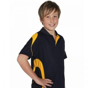 Bell Polo – Kids